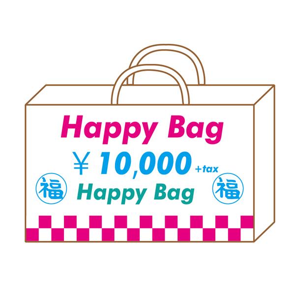 10000kako.jpg