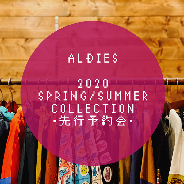 ALDIES--2020-SpringSummer-Collection-Pre-ORDER-1.jpg