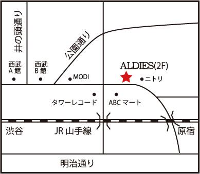shibuya_map-1.jpg