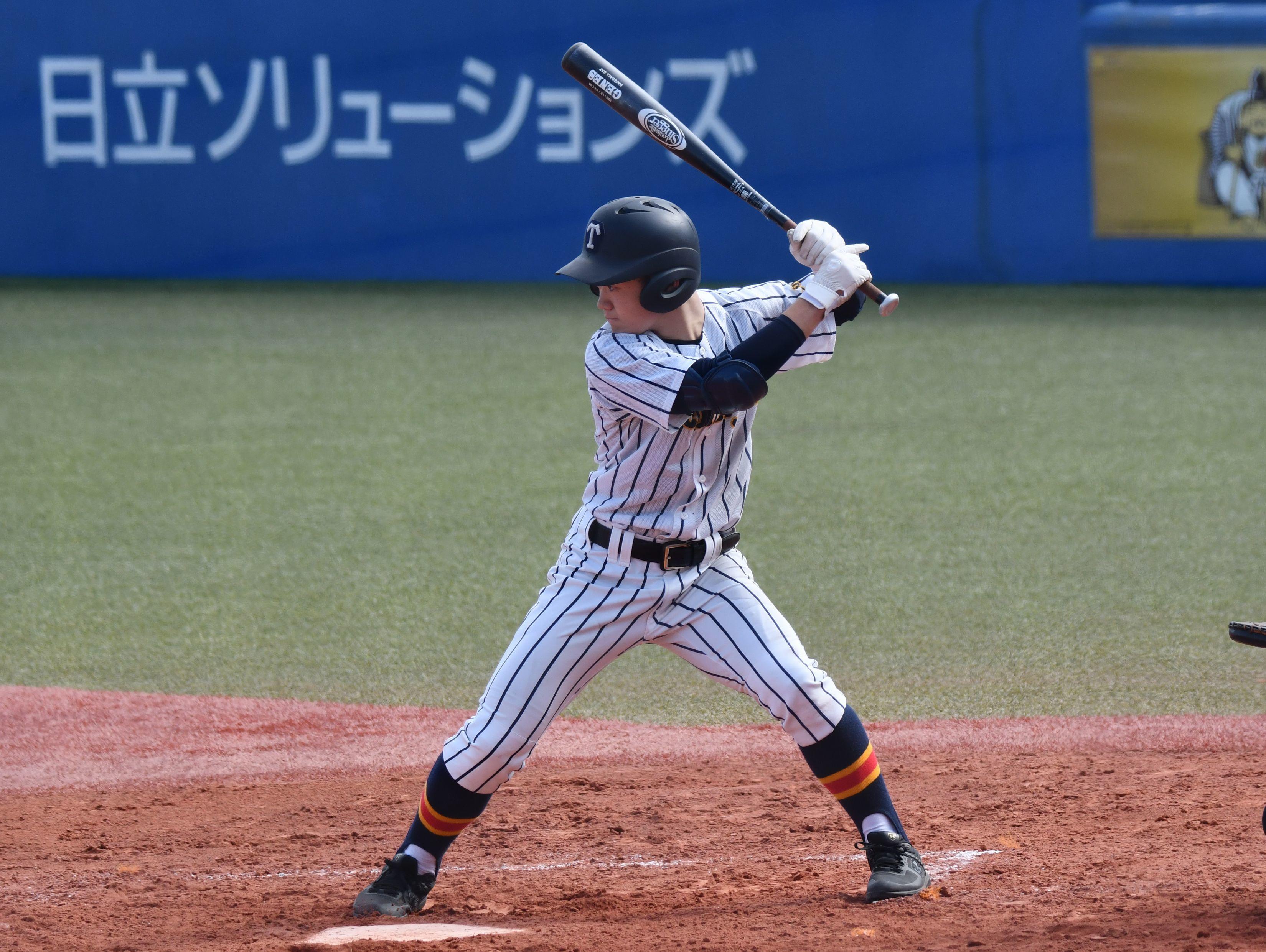 20191109帝京 尾瀬