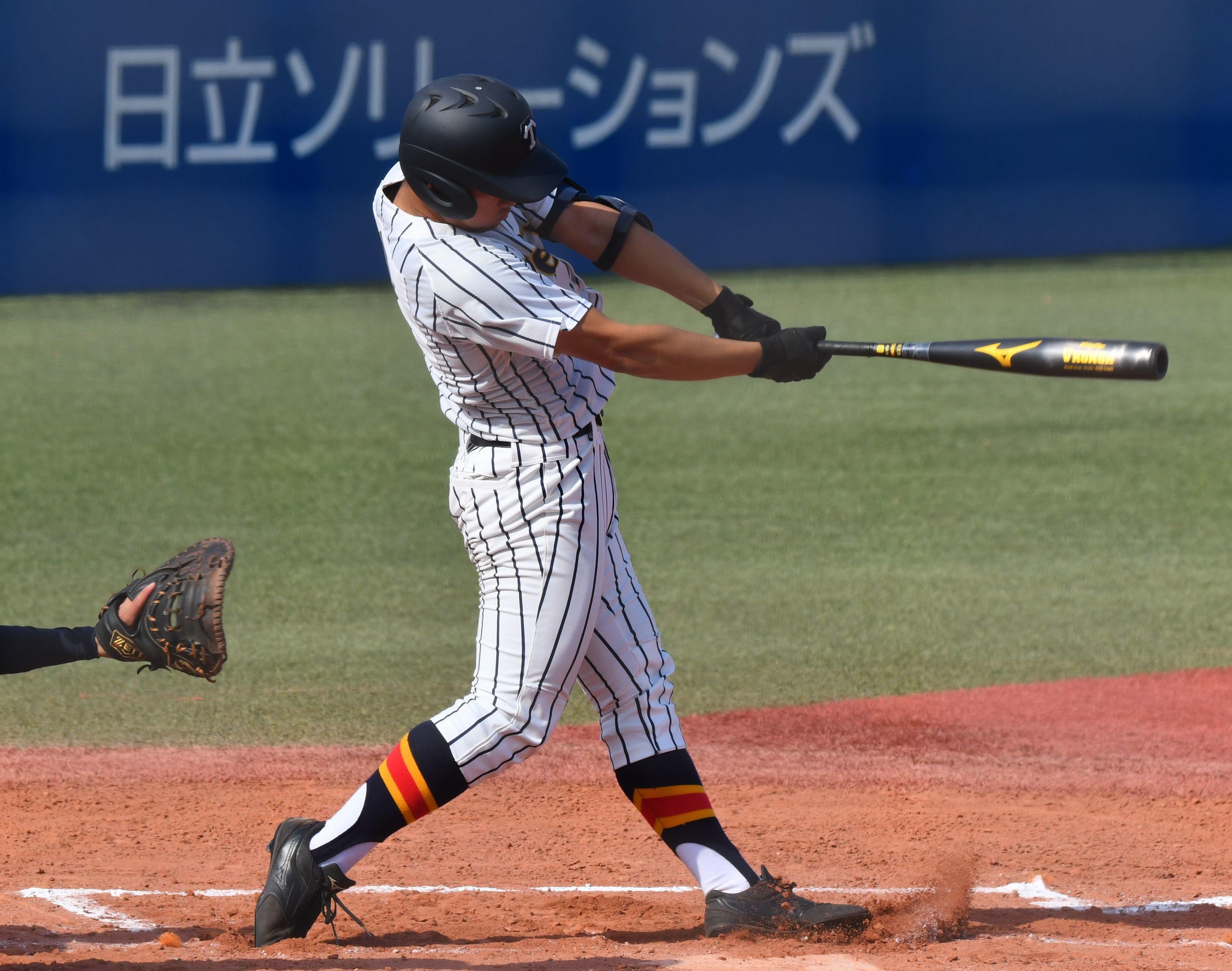 20191109帝京 加田