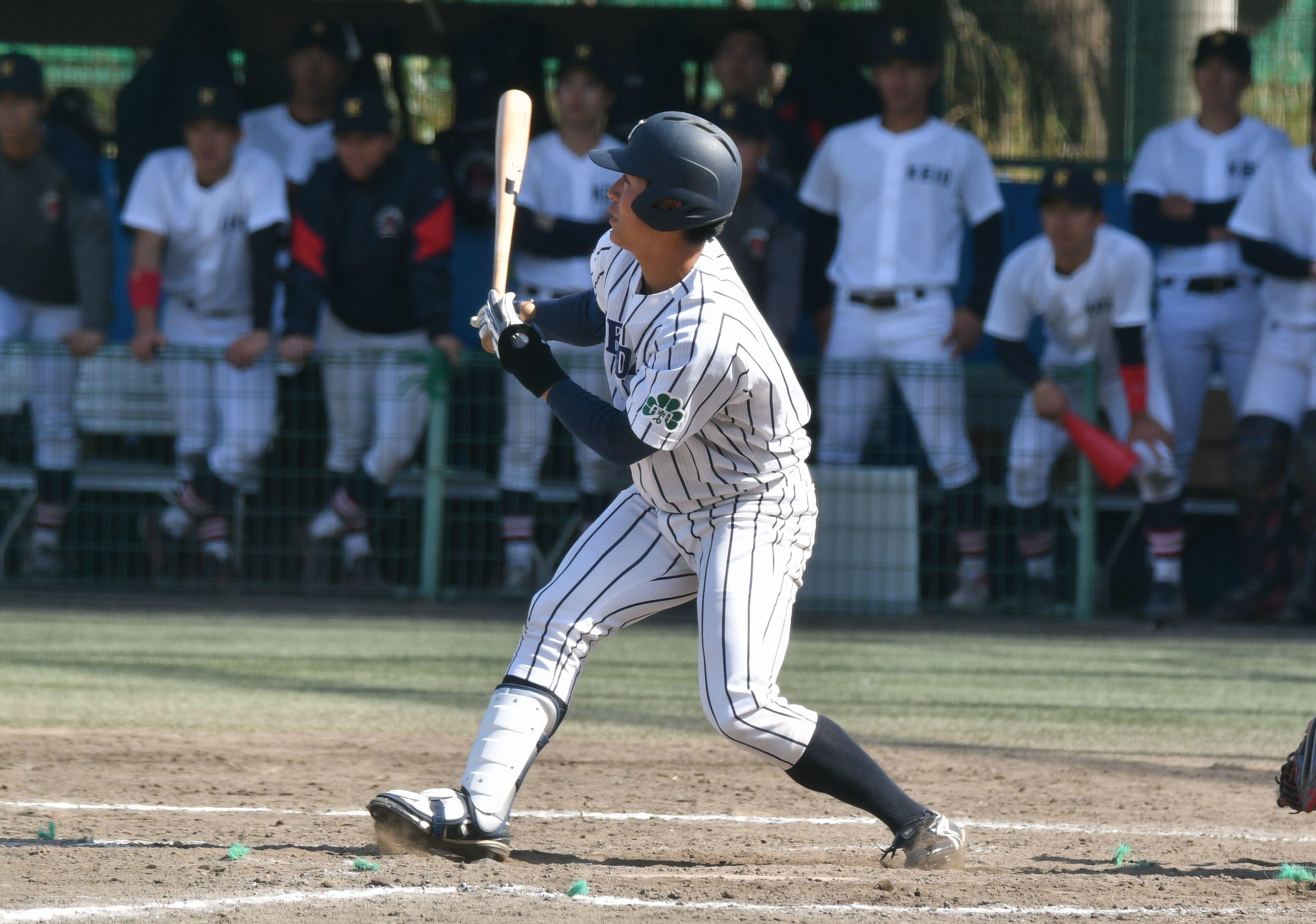 20200321仙台大 川村