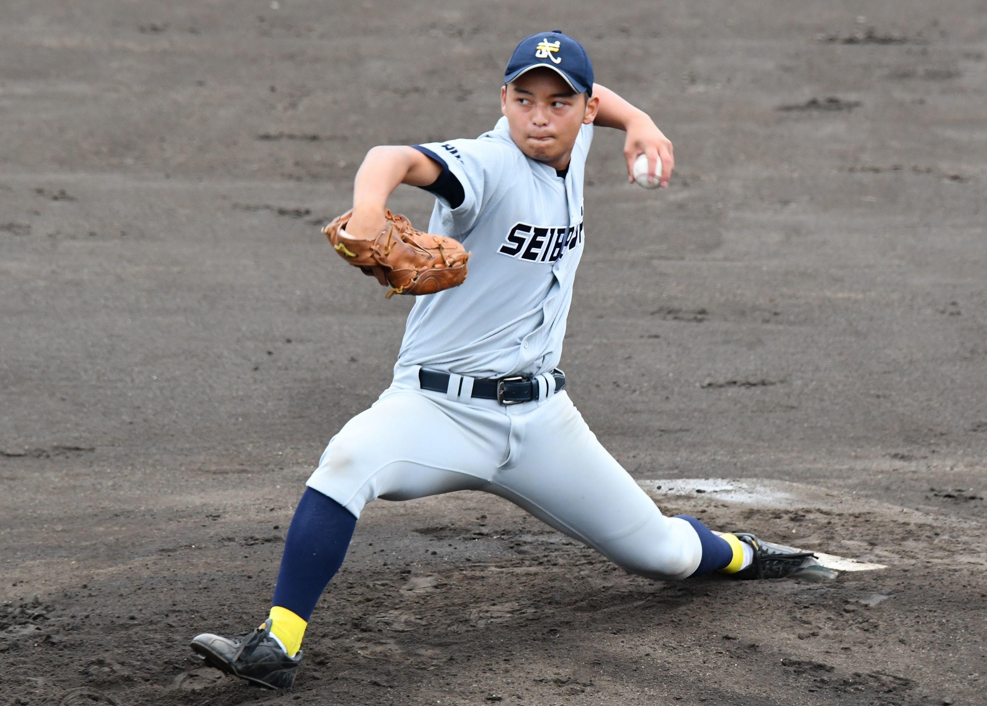 20191021西武台 増田