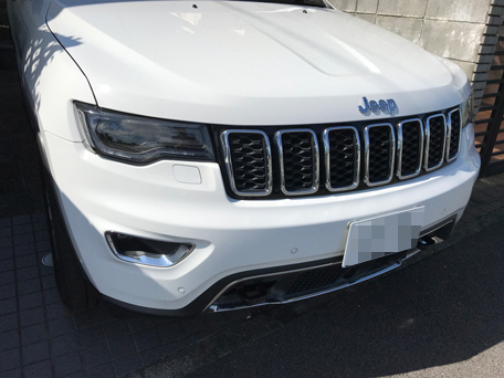 jeep_grandcherokee_key1_201909061950060ea.jpg