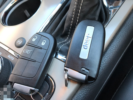jeep_grandcherokee_key3_20190906195119b42.jpg