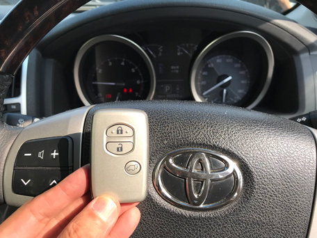 toyota-200landcruiser-key-(3).jpg