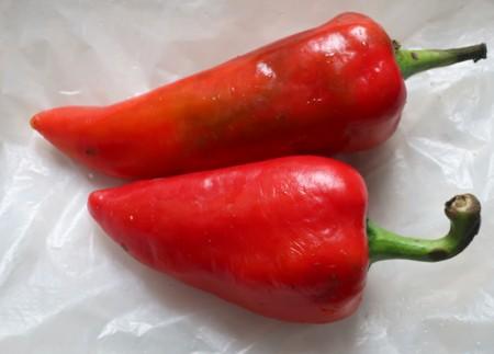 paprica (1)