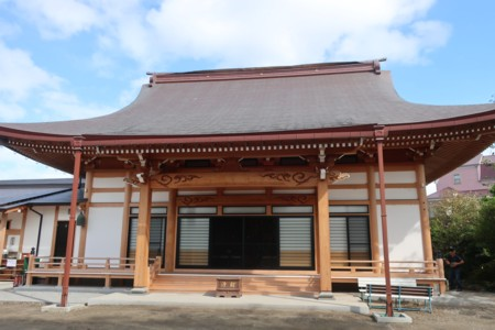 blog japan092419 (2)