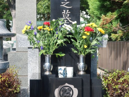 blog japan092419 (4)