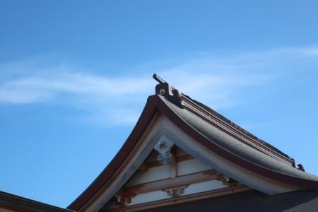 blog japan092419 (6)
