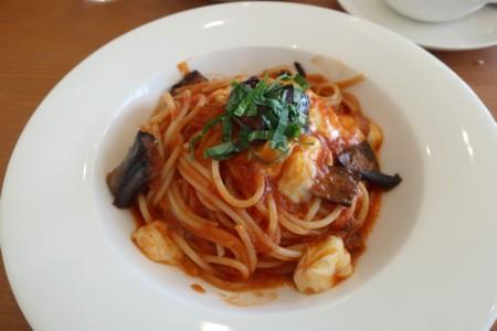 italian restaurant lunch (20)