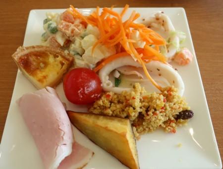 italian restaurant lunch (30)
