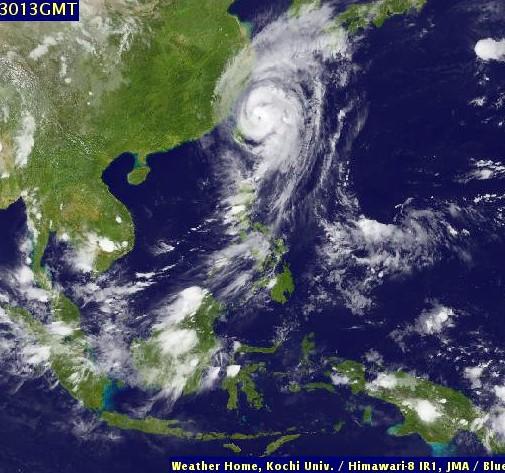 taifu18-093019-9pm (1)
