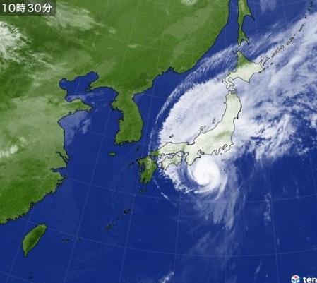 taifu 19-101219-1030am (1)