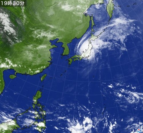 taifu 19-101219-0730pm (1)
