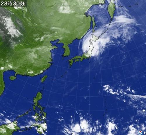 taifu 19-101219-1130pm (1)