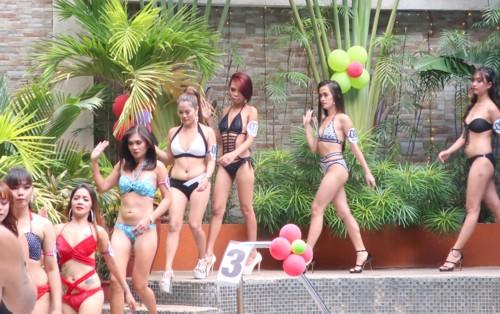 miss dollhouse 2019 pool (41)