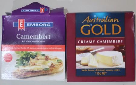 camembert australian (10)