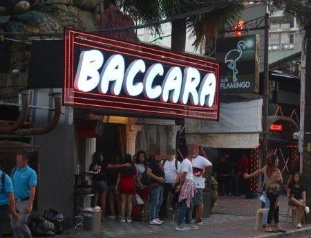 baccara101819 (1)