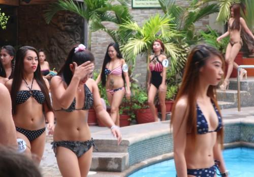 sanmig swimsuit101919 (2)