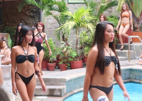 sanmig swimsuit101919 (3)