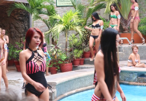 sanmig swimsuit101919 (4)