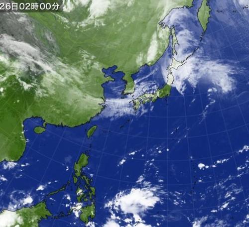 taifu21-102619-2am (1)
