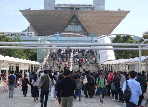 tokyo motor show 2019 (7)