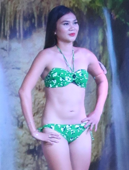 sanmig swimsuit101919 (127)