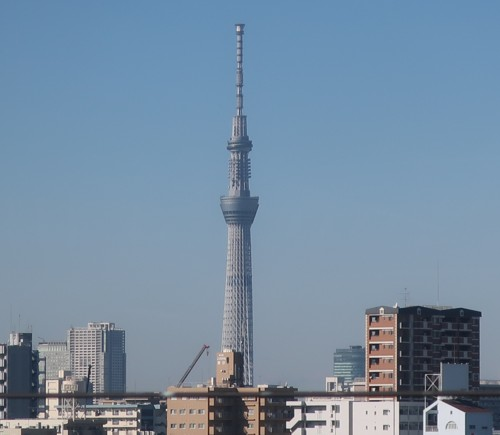 浅草雷門河童橋110619 (9)