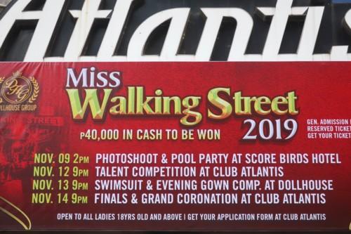 miss walking street 2019 banner (171)