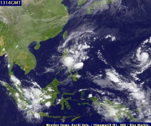 typhoon 26 111319-10pm (1)