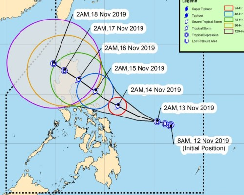 typhoon 26 track (1)