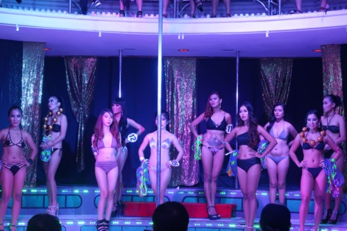 miss walking street 2019 (10)
