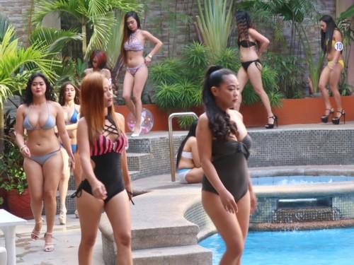 miss jim beam swimsuit 111619 (9)