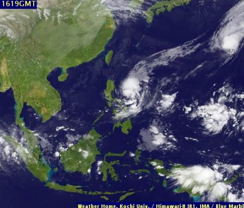 typhoon 26 111719-3am (1)