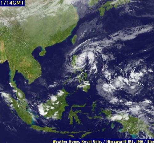 typhoon 26 ramon 111719-10pm (1)