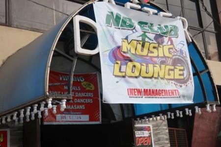 nb club music lounge112319 (182)