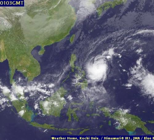 tisoy cloud 120119-11am (1)