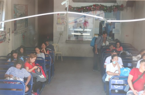san fernando bus terminal 123119 (26)