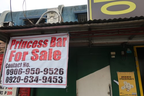 bar for sale010220 (10)