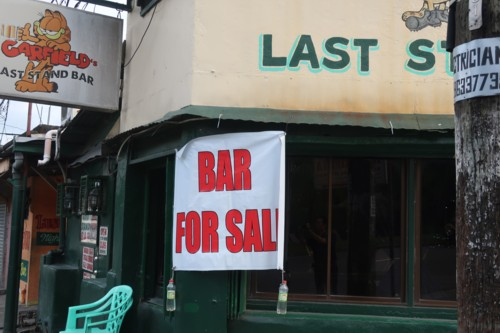 bar for sale010220 (20)