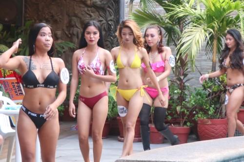 miss billabong swimsuit011120 (4)
