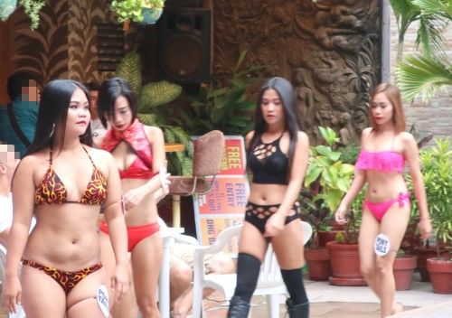 swimsuit chinese new year2020 (14)