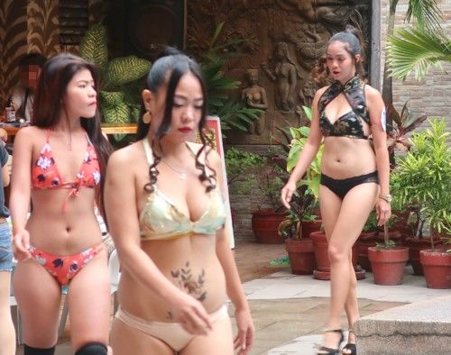 swimsuit chinese new year2020 (19)