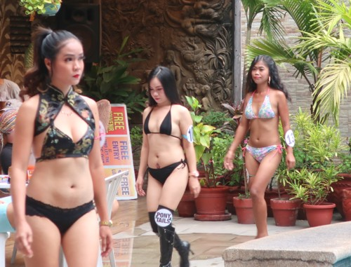 swimsuit chinese new year2020 (20)