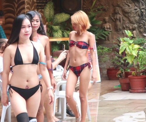 swimsuit chinese new year2020 (21)