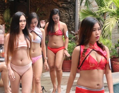 swimsuit chinese new year2020 (25)
