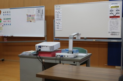 koureisha koushu020620 (50)