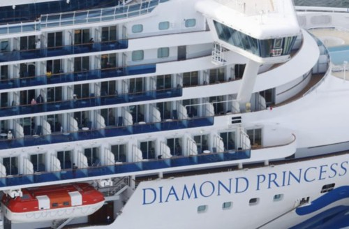 diamond princess0216120 (1)